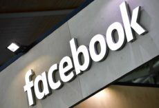 Facebook oversight board won't have order to change approach