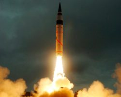 Atomic war among India and Pakistan would release 'worldwide atmosphere fiasco', researchers caution