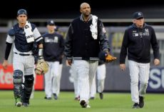 The following Yankees challenge will be so a lot tough