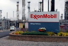 America's greatest oil giant beats profit desires