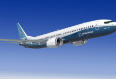 Boeing has more concerning issues than the 737 Max