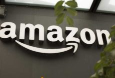 Pentagon asks to rethink enormous cloud contract award amid Amazon challenge